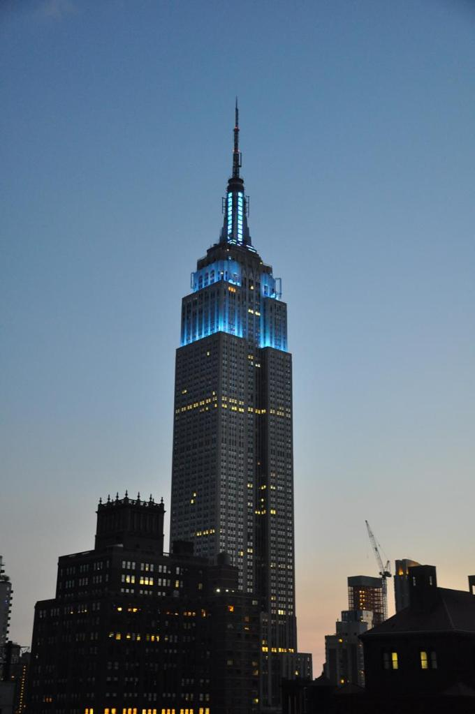 Empire_State_Building_-_Blue
